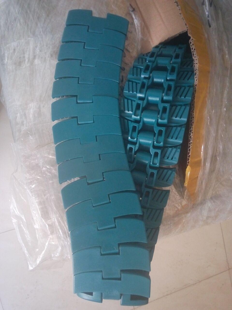 上海帛溢自動化設備有限公司