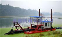 江西哪里能買到價格低的東威牌河道用挖泥船