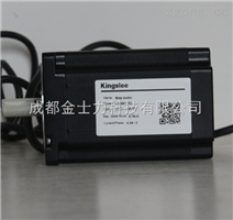 耐高温步进电机KH4248D/0.4N*m温度范围