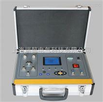RBMD-2000型 SF6密度繼電器校驗儀