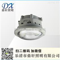 ZGW702長壽頂燈NFC9176-40W無極燈