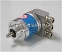 现货供应SRS50-HZA0-S21施克编码器
