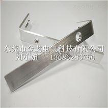 导体连接件镀银铜排
