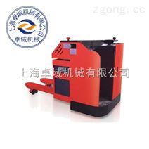 上海TE60电动搬运叉车什么品牌好