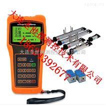 手持式超聲波流量計TUF-2000H品牌熱賣SSY