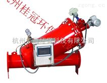 大石桥HG疏水加压器生产企业