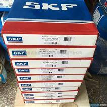 德州SKF轴承调心滚子轴承23060/W33