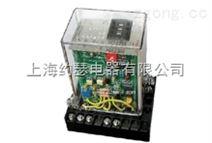 JS-11D断电延时集成电路时间继电器.