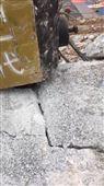 矿山开采液压岩石解体柱塞式分裂棒新闻资讯