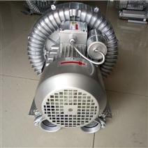 印刷包装设备专用漩涡气泵