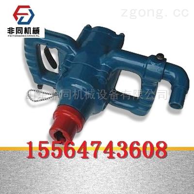 ZQS-50/1.6风煤钻