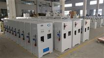 工业次氯酸钠发生器消毒设备厂家现货