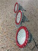 200W大功率加油站專用防爆led燈BAD60-200W