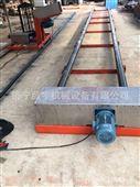 钢筋预应力机械钢筋滚笼机高铁用绕箍机