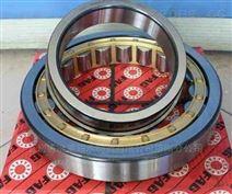 庆云郓州邹平FAG轴承圆柱滚子轴承NU416M