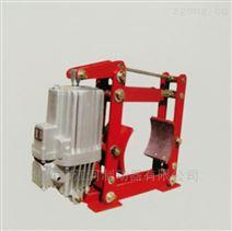 YWZ5-315/E50 电力液压鼓式制动器