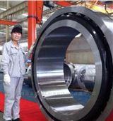 宁津专业从事LYC轴承圆锥滚子轴承32012