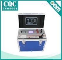 GDZRC-100A/大型变压器直流电阻测试装置