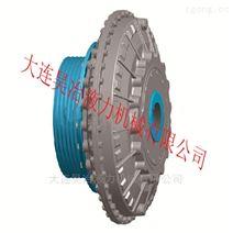 重慶昊冶限矩型液力偶合器YOX優質的服務