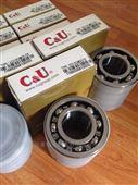 宁津供应国产CaU人本轴承推力球轴承51280