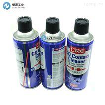 CRC精密電器清洗劑02016C