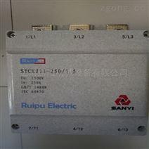 SYCKJ11-160/1.5三一掘進機配件真空接觸器