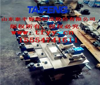WC67Y-63-2500ZY-00折弯机--63T