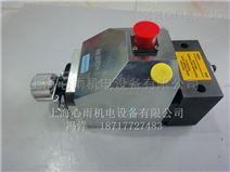 DSG-B07113德国福伊特电液转换器现货特价