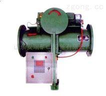 DN350礦漿取樣機主要機型有哪些