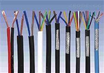 山西IA-DJYP1VP1本安电缆电容大小