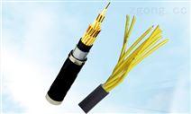 KFV控制电缆在什么条件下使用比较好