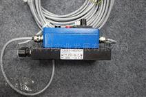上海祥树公司优势供应德国STOTZ测量仪器