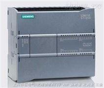 西门子S7-1200SM1223