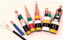 计算机电缆ZN-DJVPVP主要用于那些地方