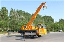 山东沃通重工售10吨(双)自制吊;