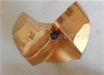 供应Φ27-36全片金刚石复合片 优质锚杆钻头