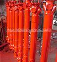 上海SWC/SWP标准伸缩型万向轴传动轴
