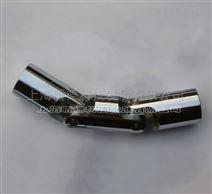GD精密型雙節萬向節/傳動聯軸節/聯軸器