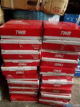 山东惠民原装正品TWB轴承推力球轴承53307