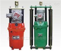 BYT1-180/12隔爆型电力液压推动器酒泉报价