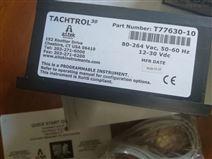 PMA温度控制器TYB40-100-0090-000