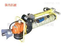 MQT-130/3.1矿用气动锚杆钻机源头厂家