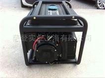 商用萨登200A管道专用汽油焊机