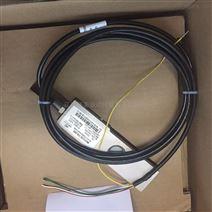 梅特勒托利多TSB-2000KG称重传感器