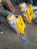 3吨电动卷扬机价格3000公斤100米