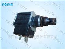 四川供電廠電磁閥線圈CCP230D炁帬