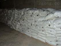 九水硫化钠全国生产厂家