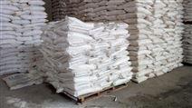 焦亚硫酸钠全国生产厂家