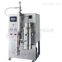 实验室型低温喷雾干燥机CY-6000Y干燥设备
