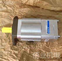 EIPC3-040RA23-10,艾可勒齿轮泵